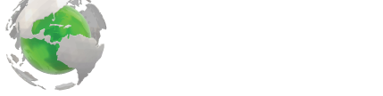 Repatriation Group International Logo